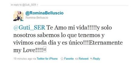guti-y-romina-belluscio-boda-twitter