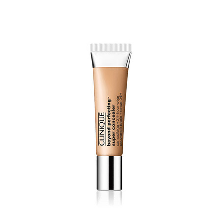 Beyond Perfecting Concealer Clinique