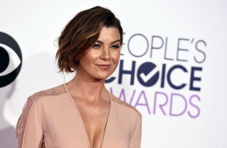 Los People's Choice Awards nos dejan looks frescos (y otros no tanto)