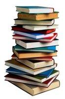 Leer nos cambia el cerebro... más de lo que creemos