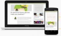 Google Contributor: ¿pagarías una pequeña cuota por no ver publicidad en tus webs favoritas?