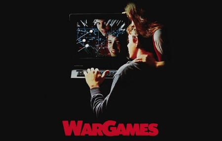 """Cine en el salón: 'Juegos de guerra', todos quisimos ser """"hackers"""""""