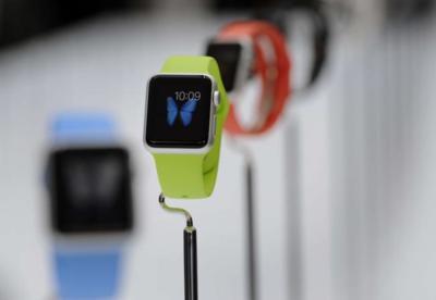 Surgen detalles del laboratorio secreto de Apple, donde se realizan las pruebas del Apple Watch