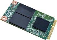Nuevo Intel SSD 525 en formato mSATA