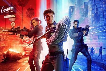 'Future Man' llega a su fin: la comedia de ciencia-ficción es renovada por una tercera y última temporada