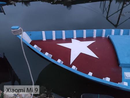 Xioami Mi 9 Color 02