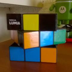 Foto 2 de 15 de la galería fotografias-con-nokia-lumia-530 en Xataka México
