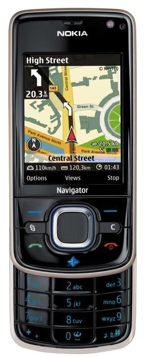Nokia_6210_Navigator_01_1.jpg