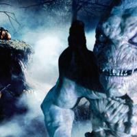 'Pacto de sangre', la terrorífica saga iniciada por Stan Winston tendrá reboot