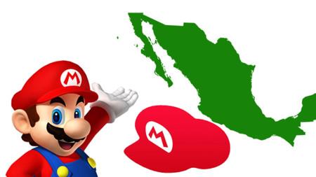Diez puntos que Nintendo debería tomar en cuenta para México - segunda parte