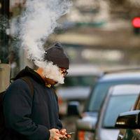 India sube el tono en la guerra contra el cigarrillo electrónico: quiere prohibir su venta