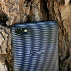 Foto 27 de 53 de la galería diseno-alcatel-a5-led en Xataka Android