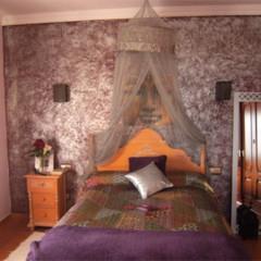 Foto 2 de 3 de la galería dormitorio-de-silvia en Decoesfera