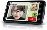 Las videollamadas llegan a Android gracias a Fring