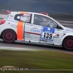 Foto 15 de 114 de la galería la-increible-experiencia-de-las-24-horas-de-nurburgring en Motorpasión