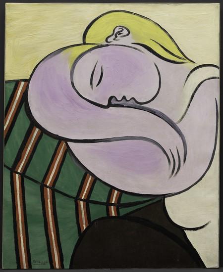 Directamente desde Nueva York a Bilbao, el Museo Guggenheim presenta la Colección Thannhauser