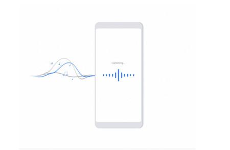 Asistente de Google: ahora puedes tararear, silbar o cantar para que identifique la canción