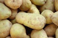 La importancia de la patata en nuestra dieta