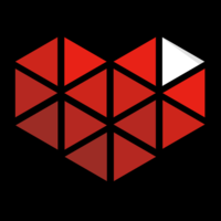 YouTube Gaming llega oficialmente a España