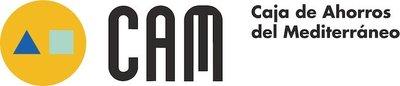CAM, intervenida por el Banco de España inyectando 5.800 millones de euros
