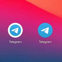 """Telegram se divide en dos versiones: la de Google Play y el APK """"sin restricciones"""""""