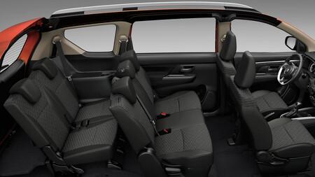Suzuki Xl7 Precio Mexico 6