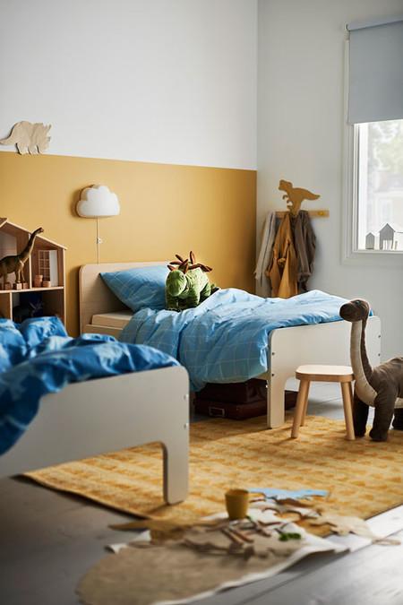 Ikea Ninos 38