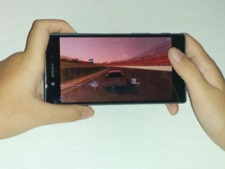 17 juegos imprescindibles con los que sacar partido a toda la potencia de tu smartphone