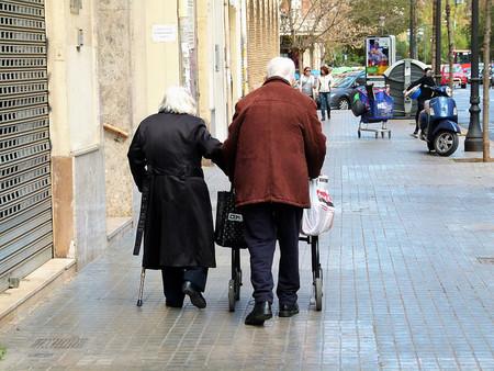 Adiós a la hucha de las pensiones, toda la información