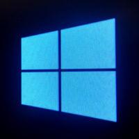 Microsoft admite el fallo en las Búsquedas de Windows 10 y asegura que ya lo ha corregido para la mayoría de usuarios