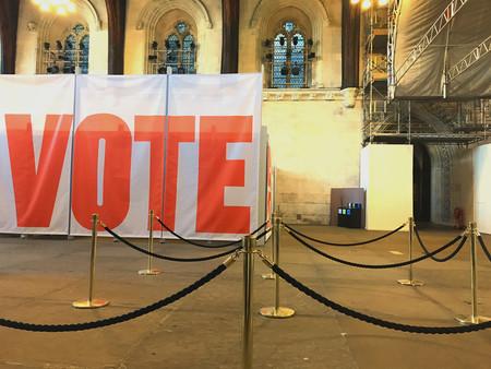 ¿Influyen las redes en los resultados electorales? Los votos que se juegan en Facebook y Twitter