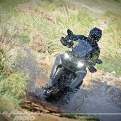 Foto 34 de 37 de la galería ducati-multistrada-1200-enduro-accion en Motorpasion Moto