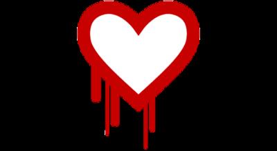 Heartbleed podría causar ralentizaciones y fallos en Internet en los próximos días