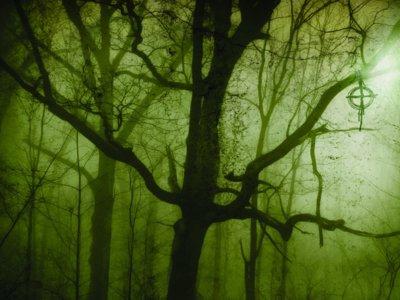'El ritual', la novela de Adam Nevill será película de la mano de David Bruckner