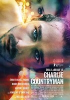 'Charlie Countryman', con Shia LaBeouf y Mads Mikkelsen, tráiler y cartel