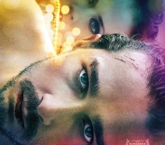 'Charlie Countryman', con Shia LaBeouf y Mads Mikkelsen, tráiler y cartel