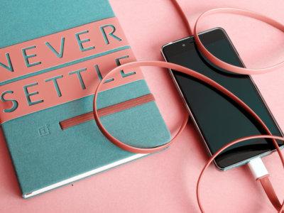 OnePlus X, análisis: excelente por fuera, correcto por dentro