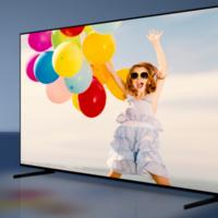 MediaTek presenta nuevo chip para smart TV: el MT9638 apuesta por la IA, HDMI 2.1, WiFi 6 y asistentes de voz integrados en la tele