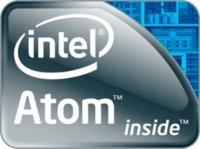 Cuidado, Intel coloca sus procesadores en todos lados