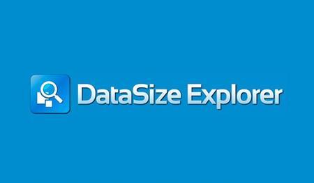 DataSize Explorer, visualiza y gestiona los archivos y apps que más espacio ocupan en tu teléfono