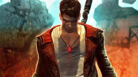 Devil May Cry llegará remasterizado a PS4 y Xbox One