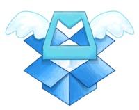 Dropbox ha comprado Mailbox, el gestor de correos para iPhone