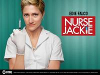 'Nurse Jackie', ¿ángel o demonio?
