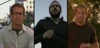 Trailer de 'The Nines'... ¿¿Truman loco por el 9 en el mundo de los Sims??