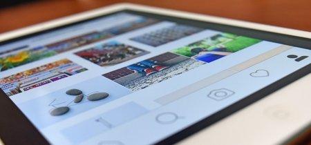 Instagram llega a los 600 millones de usuarios en plena guerra contra Snapchat