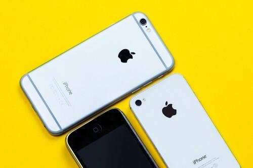 Alemania quiere que los iPhone ofrezcan actualizaciones y reparaciones durante 7 años en lugar de los 5 que plantea la Unión Europea