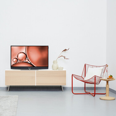 Todas las formas de convertir tu televisión en una smart tv sin gastarte un dineral