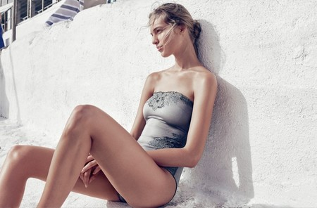 Zimmermann Swim Summer 2017 Campaign09