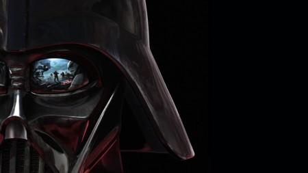 El Pase de Temporada de Star Wars: Battlefront incluye 16 mapas, 4 héroes, Star Cards y más