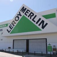 Descuentos en estufas en Leroy Merlin: aprovecha las rebajas de hasta el 40% y prepara tu hogar para este invierno